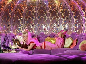 i-dream-of-jeannie-barbara-eden-bottle-home
